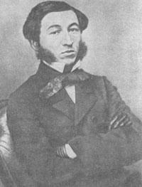 Микаэл Налбандян